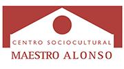 Centro Cultural Maestro Alonso
