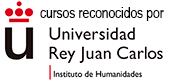 Cursos reconocidos por la Universidad Rey Juan Carlos
