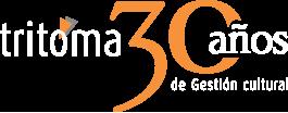 logotipo de TRITOMA SL